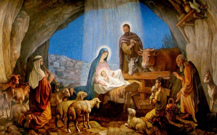 Nativity-Wallpaper-10