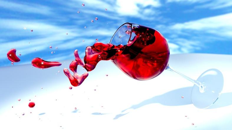 wine-619452_1920